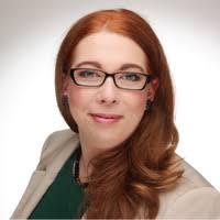 Katrin Keuter