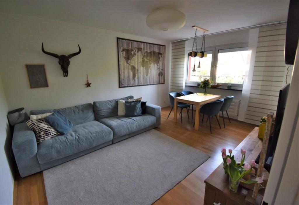 Immobilienmakler Krefeld